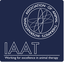IAAT logo and link to website